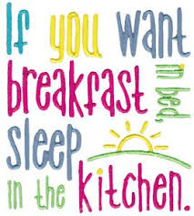 Free Kitchen Embroidery Designs by 134 Best Kitchen Embroidery Images On Pinterest Embroidery Ideas