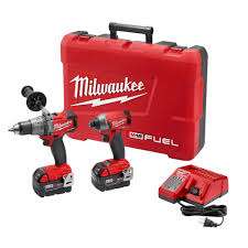 black friday 2016 home depot power tools milwaukee m18 fuel 18 volt lithium ion cordless brushless hammer