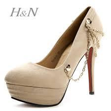 أحذية ولاأروووووووووع images?q=tbn:ANd9GcT
