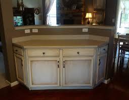 interior design inspiring kitchen cabinet ideas with rustoleum