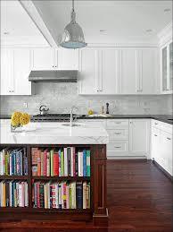 kitchen beach house color ideas white wooden kitchen island