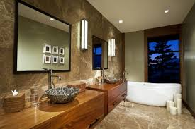 award winning bathroom mjm interior design with bathroom design