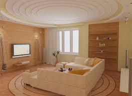 small designs living room decorating ideas, living room design photos