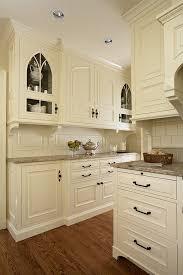 Kitchen Cabinet Quotes Best 25 Neutral Kitchen Cabinets Ideas On Pinterest Neutral