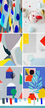 Color Or Colour by Best 25 Colour Combinations Ideas Only On Pinterest Color