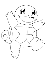 pokemon coloring page pokemon pinterest pokemon coloring