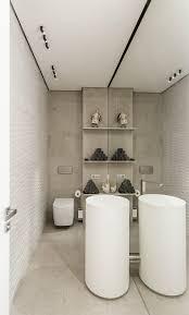 taupe bathroom interior design ideas taupe bathroom designs tsc