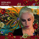 Biografie von Sezen Aksu