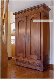Armoire Penderie Ikea by Armoire Dressing Occasion On Decoration D Interieur Moderne