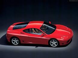 Un nome per la nuova Maserati - Pagina 4 Images?q=tbn:ANd9GcTUBFpdCTlXNfQSPRZYJD8a7d6KCpW830aoJlIBrhUdvAgBd1lWLA