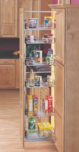 Discount Kitchen Cabinets Michigan 37 Best Pantry Images On Pinterest Kitchen Cabinets Kitchen