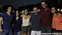 Para brasileiros, com bolsa ou sem, benefícios de estudar fora ...