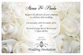 Create Birthday Invitation Card Online Wedding Invitation Cards Online Template Festival Tech Com