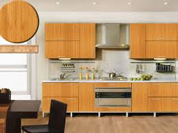 Kitchen Cabinets Door Pulls by Cabinet Doors Doors Kitchen Cabinets Door Pulls For Beautiful