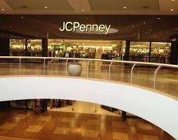Jcpenney Clocks File Jcpenney Piedmont Mall Danville Va 7377717924 Jpg