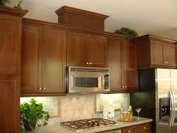 Maple Shaker Style Kitchen Cabinets Honey Maple Shaker Kitchen Cabinets Google Search Honey Maple