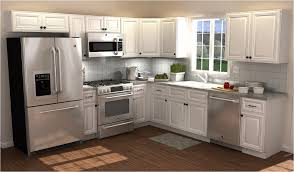 Kitchen Cabinet Quote 10 U0027 X 10 U0027 Kitchen Home Decorators Cabinetry