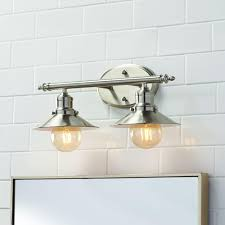 18 inch vanity light bathroom bathroom ideas for small bathrooms