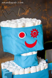 Boy Baby Shower Centerpieces by 31 Cool Baby Shower Ideas For Boys