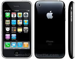 iphone chính hãng giá sỉ tại TPHCM