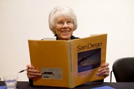 thanksgiving volunteer san diego my life in history iris engstrand retirement fundraiser