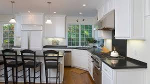 Design Your Kitchen Online Modern Kitchen New Picture Of Ikea Kitchen Design Ideas Amazing