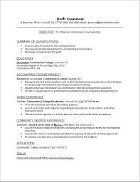 Resume Format Bahasa Malaysia   Sample Customer Service Resume Website and software programs     download