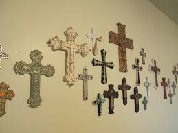 im obsessed with crosses the grant life