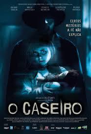 O Caseiro: Terror brasileiro de assombração ganha trailer e fotos ...
