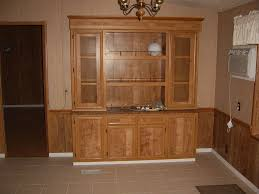 sideboards astounding dining room hutches buffet hutch small