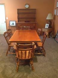 inspirational maple dining room table 49 about remodel modern wood