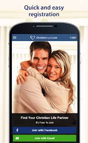 ChristianCupid   Dating App   Android Apps on Google Play Google Play ChristianCupid   Dating App  screenshot