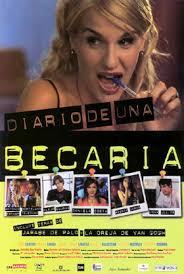 Diario de una becaria (2003)