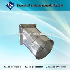 Insulated Ventilation Ducting Best Ventilation Ducts Products From Trusted Manufacturers