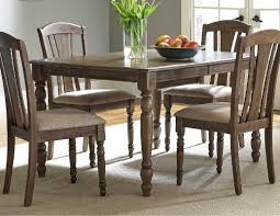Five Piece Dining Room Sets One Allium Way Candlewood 5 Piece Dining Set U0026 Reviews Wayfair