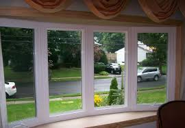 28 bowed window bow windows american window industries bow