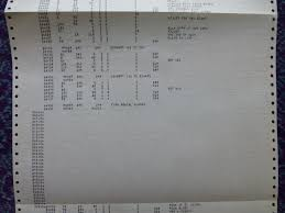 p1030212 jpg