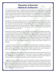 Nri medical college guntur admissions essay silence of the lambs theme analysis essay