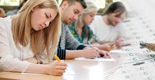 Assignment Writing Service Essay Writing Services Dissertation writing service