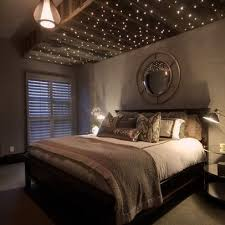 Best Relaxing Master Bedroom Ideas On Pinterest Relaxing - Best bedroom designs
