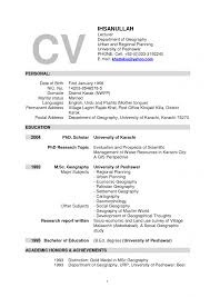 New Nurse Graduate Resume  student resume template a tomorrowworld     happytom co