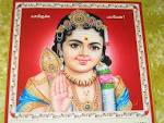 Wallpapers Backgrounds - Lord God Murugan Art Temple WALLPAPERS