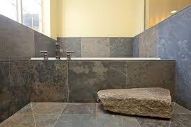 Vent In Bathroom - Japanese bathroom design