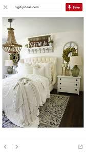30 best bedroom ideas images on pinterest master bedrooms