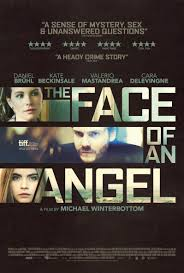 el-rostro-del-angel