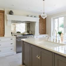 luxury bespoke kitchen hadley wood