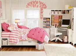 Home Interiors Uk Excellent Home Interiors Shoise Com