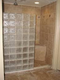 Shower Tile Ideas Small Bathrooms by Small Shower Design Ideas Design Ideas