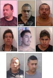 LA LINEA Z BELTRAL LEYVA AZTECAS VALENCIA CONTRA EL CHAPO - Página 2 Images?q=tbn:ANd9GcTURjUdP1o2s3sTLjQnLk6mknmSaEFMJSyhqmh4Chl-6v0YGPHc