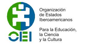 Organización de Estados Iberoamericanos